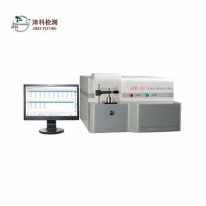 GDB-407A全谱光谱仪