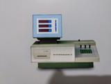 GBS-307X多元素分析仪