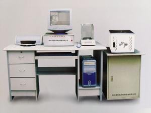 CS-286D红外碳硫分析仪
